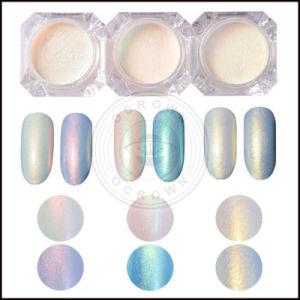 Яркий блеск искусства покрытие Pearl пигмента порошок производство