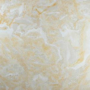 Foshan poetste de Verglaasde Tegel van het Porselein van Super Kwaliteit op