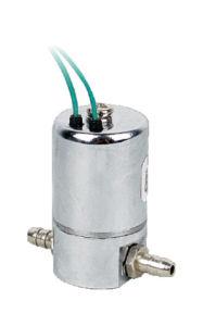 Стоматологическая машины соленоидный клапан (SB114)