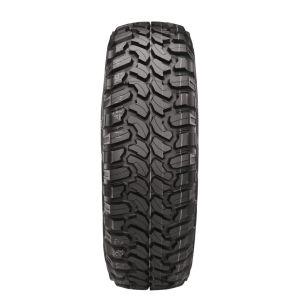 Marca Lanvigator Kapsen Terreno Lama pneus LT285/70R17 305/70R16LT