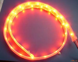 Tira SMD LED luces (BW-5050FLW-30) Las luces de Navidad Holiday Lights