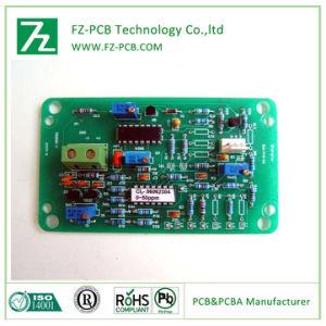 경쟁적인 PCB Assembly 및 PCBA