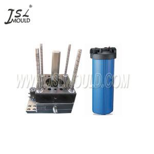 Эбу системы впрыска высокого качества пластиковые пакеты Jumbo корпус фильтра воды пресс-формы