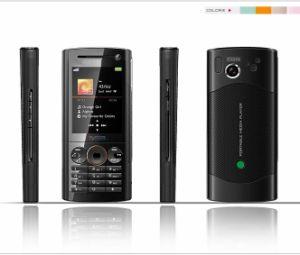Band Fernsehapparat-Handy des Viererkabel-Bl902