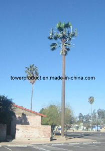 Megatro Palm Concealment Tower (MGT-PCT008)