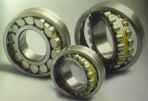 Rodamientos de rodillos esféricos -01