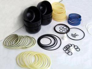 Seal Kit for Hydraulic Breaker