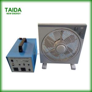 Inicio Solar Power Systems (TD-60W)