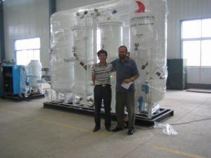 Concentrador de oxígeno PSA (POM1)