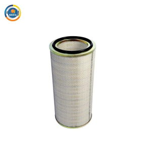 Для покраски картридж фильтра/сбора пыли картриджи фильтров/фильтр для сбора пыли