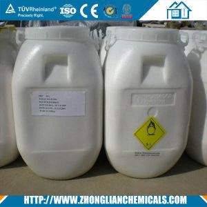Ipoclorito di calcio granulare bianco 65%-70%