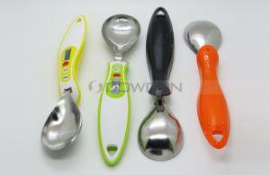 Maximale hohe Präzisions-Küche-Minidigital-Löffel-Schuppen der Genauigkeits-300g/0.1g