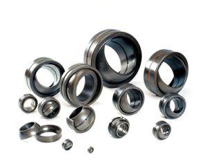 Esférico radial rodamientos simples que requieren mantenimiento