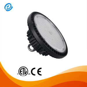 05923e7ef Luz de Alta Bahía de Led de China, lista de productos de Luz de Alta ...