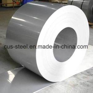 Feuille complet sur le disque en acier galvanisé/30 Gague bobine en acier galvanisé
