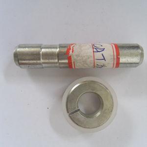 小松の掘削機またはローダーのための歯Pin