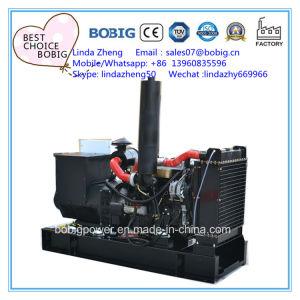 YangdongエンジンYd480dを搭載する12kw 15kVAの無声開いたディーゼル発電機