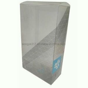 折る電子まめ包装ボックス