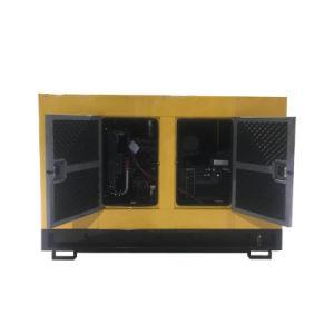 Cummins- Enginegeöffneter Typ Energien-Diesel-Generator