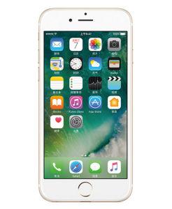 Telefono mobile originale 6s più 6s 6 più il nuovo telefono mobile astuto sbloccato 6 5c del telefono delle cellule 5s