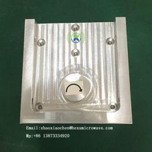 Circulador de ondas de equipamento de RF