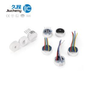 * Caixa de cerâmica Mv Sensor de Pressão com 0-40kpa-60MPa variedade Jc-CS01