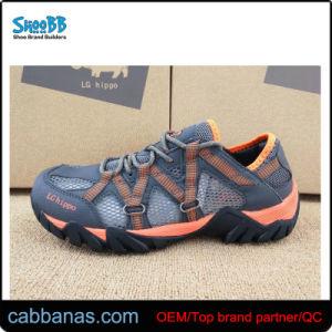 Personalidad Casual Sport Stock zapatos Zapatillas zapatillas Zapatos para hombres