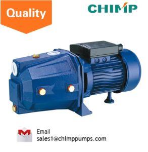터어키 시장 세륨 Approved를 위한 Jcp-50 Jet 각자 Priming Clean Water Pump