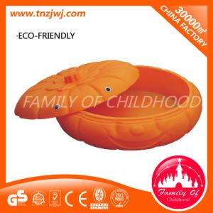 Sabbiera Toy di Beach Toys di alta qualità per Kid