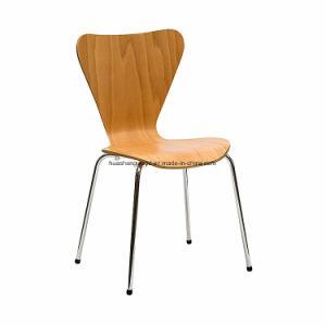 Китай на заводе Bentwood стул/ Таблица/ письменный стол