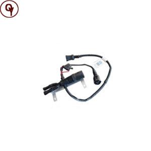 Van de Diesel van Sinotruck HOWO Kabel 61260061658 Mariene Koppeling van de Motor