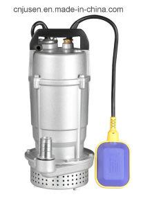Pompa ad acqua ad alta pressione di migliori risposte