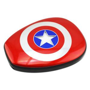 最も新しい報復者のスーパーヒーローの鉄の人-携帯用力バンク