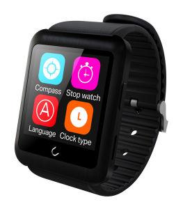 Smart Phone Assista usado tanto com o Android e Ios Phone