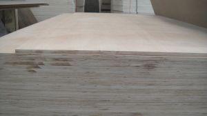 パッキングパレットのためのポプラの合板の高品質