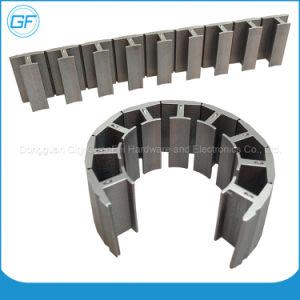 供給の熱放散のファンケイ素の鋼板、熱放散モーター固定子