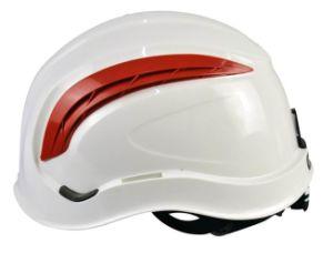 아BS 형식 디자인 안전 헬멧 (HT-V011)