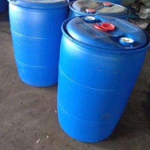 Het Chloride CAS 8001-54-5 van Alkyldimethylbenzylammonium