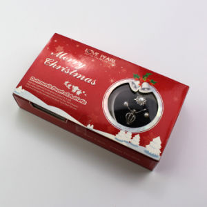 Gift love pearl wish pearl gift 3pcs set 3 gift love pearl wish pearl gift 3pcs set 3 negle Images