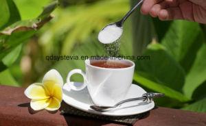 Reiner natürlicher Pflanzenauszug-Zuckerstevia-Auszug