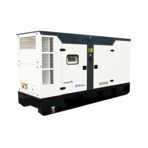 Fabrik-Zubehör-unterschiedliche Größe Customed starker Dieselgenerator