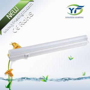 RoHS 세륨 SAA UL를 가진 25W G13 Aluminium Lighting