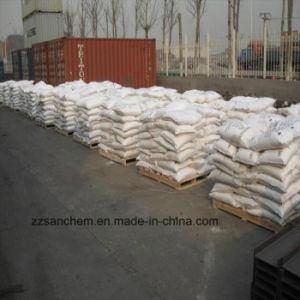 Esametafosfato 68% SHMP del sodio di CAS 10124-56-8 degli additivi alimentari