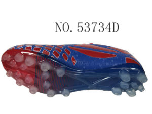 Deux couleurs Hommes Chaussures Chaussures & Lady OUTDOOR Chaussures de football