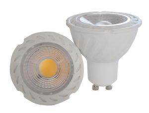 LED-PFEILER Lampe GU10 SMD 5W 346lm AC100~265V