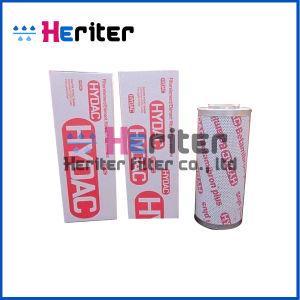0280d010bh4hc Hydac油圧石油フィルターの要素