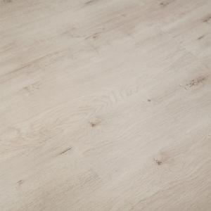 Водонепроницаемый гибкий сухой назад роскошь виниловые плитки Lvt ПВХ пол