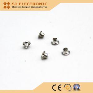 China Personalizada de Fábrica do molde de estampagem de alta precisão para estampagem de Metal