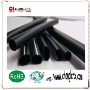 Faible prix de l'irrigation au goutte à goutte d'arrosage tubes de PVC souple