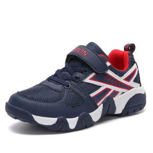 91521c1a 2019 a las niñas de la calidad de la moda casual zapatillas al por mayor de  niños chico divertido Putian Zapata de la famosa marca de Calzado niños  zapatos ...